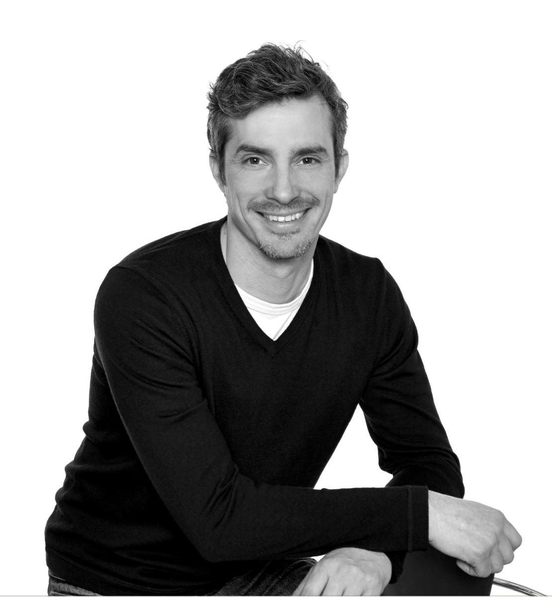 Marc Uhlig